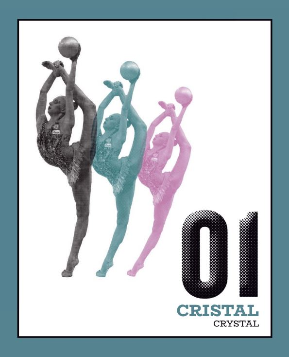 Trofeos de cristal online